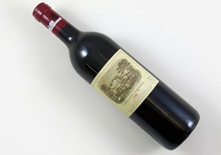 Rothschild Wine