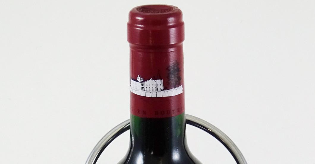 Rothschild Wein