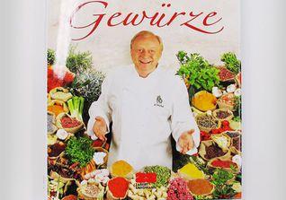 Schuhbecks Kochbuch