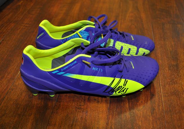 Schuhe Marco Reus