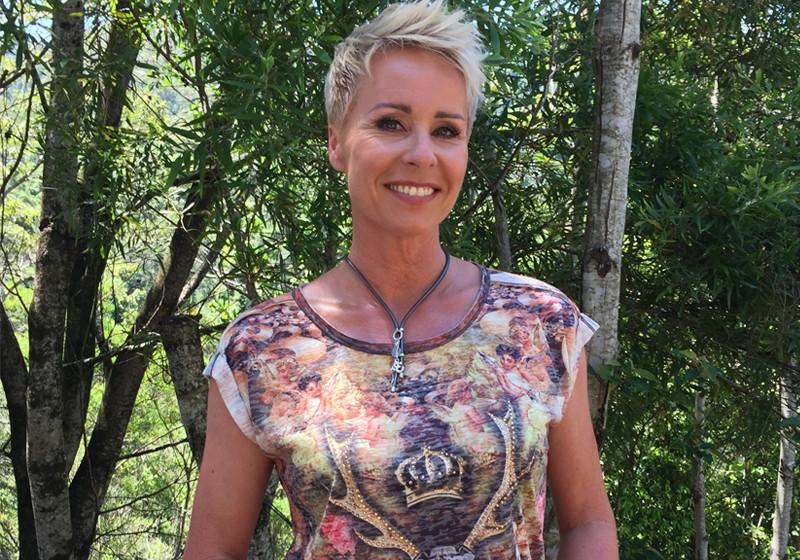 Sendung 1: Sonjas Shirt