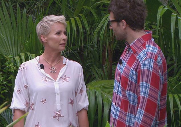 Sendung 6: Sonjas Bluse