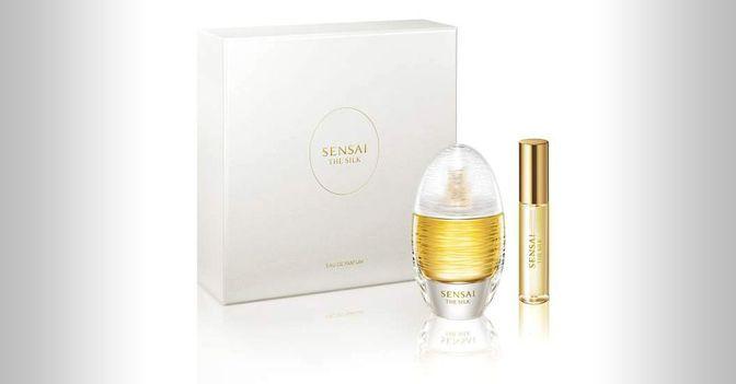 SENSAI Parfum 1