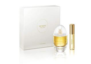 SENSAI Parfum 2
