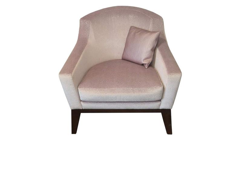 f r die kalte jahreszeit gem tlicher leona sessel von jab. Black Bedroom Furniture Sets. Home Design Ideas