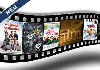 Set Visit Movie or TV