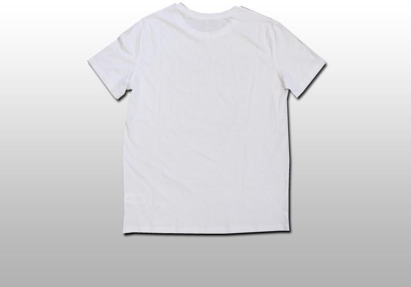 Shirt signiert von Promis