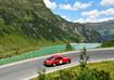 Silvretta Classic 2018