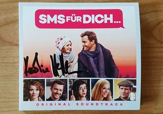 SMS für Dich signed