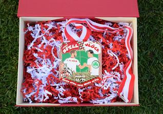 Match Day Medal Fürth