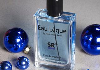 SR Parfum VI