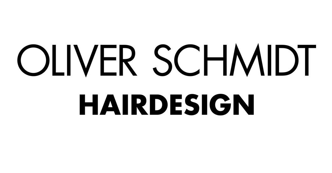 Styling Oliver Schmidt