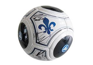 SV Darmstadt Ball