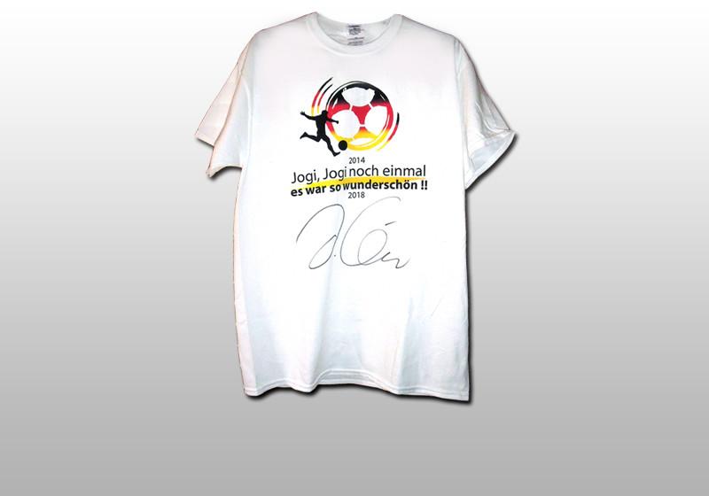 Jogi T Shirt
