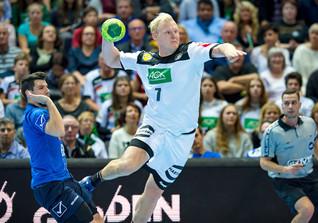 Tickets Handball WM