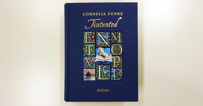 Tintentod Funke