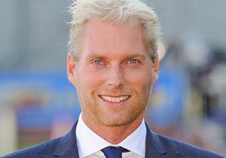 Treffen Jan Henkel
