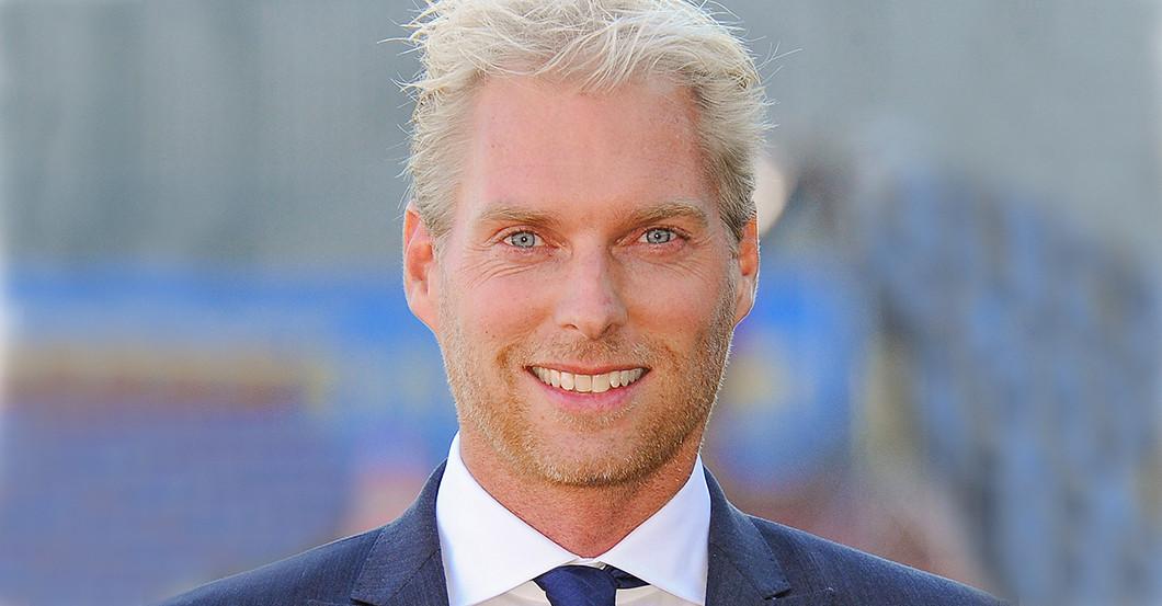 Jan Henkel