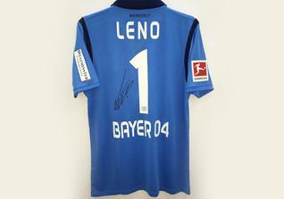 Trikot Bernd Leno