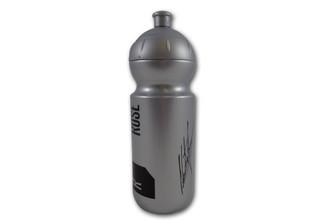 Bottle Contador