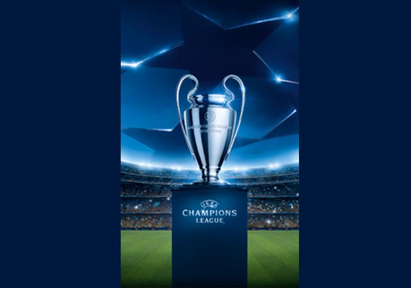 uefa champions league - photo #11