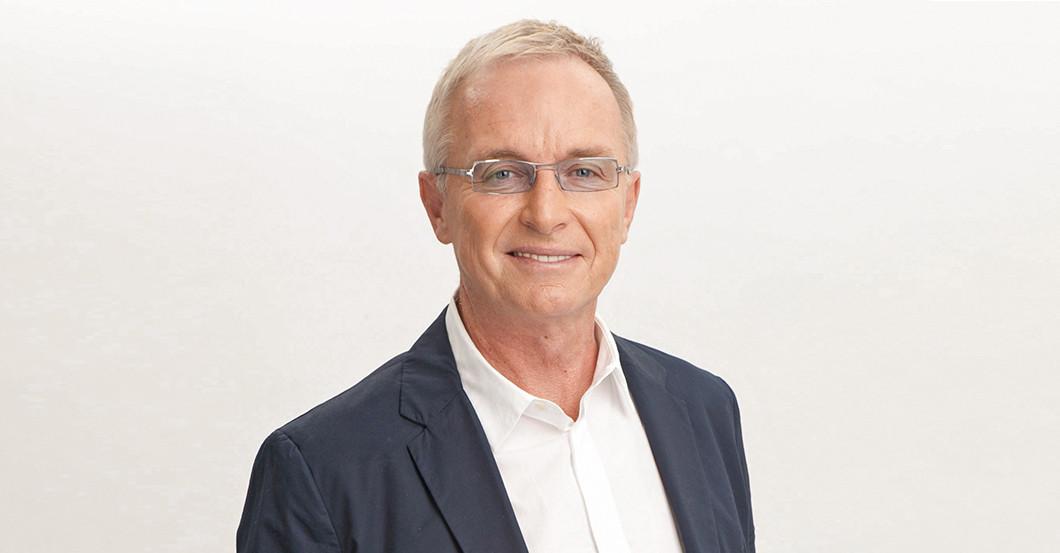 Uli Köhler