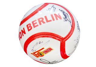 Union Berlin Fußball
