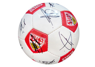 VfB Stuttgart Fußball