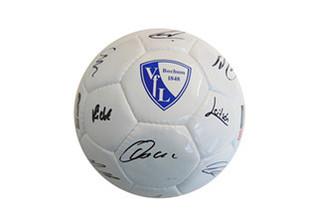 VfL Bochum Ball