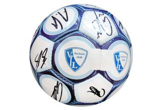 VfL Bochum Fußball