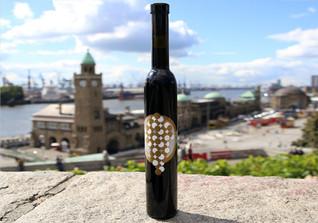Wein der Stadt Hamburg