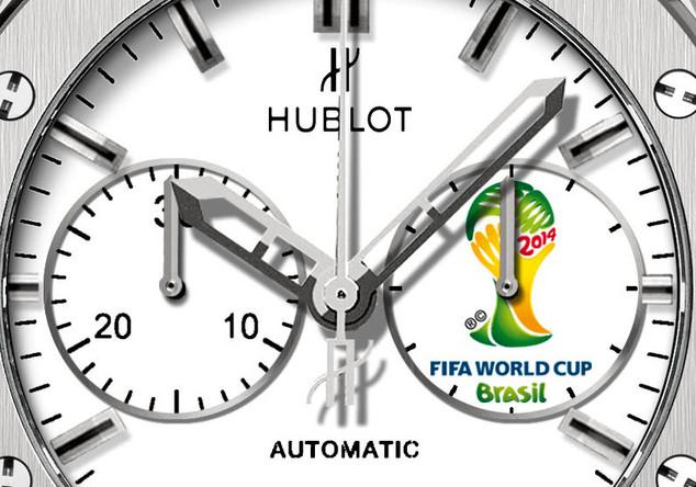 WM-Hublot-Uhr