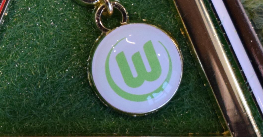 Wolfsburg Spieltagsorden