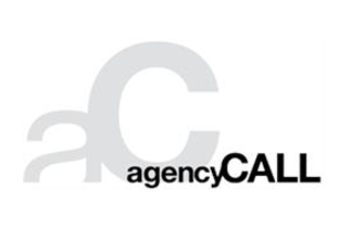 agencyCall: Die Hamburger Full-Service-Agentur für fashion, beauty, food & lifestyle