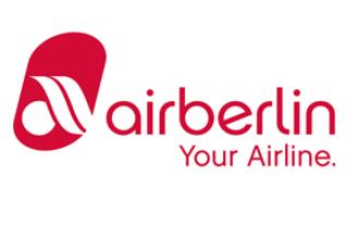 airberlin: Buchen Sie Flüge nach Berlin, Europa und die Ferne auf airberlin.com
