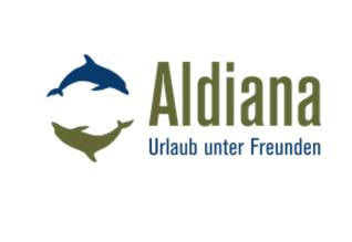 Aldiana: Niveauvoller Cluburlaub mit großem Sport- und Wellnessangebot, exzellenter Gastronomie und Kinderbetreuung