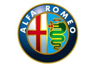 Alfa Romeo: Leidenschaft am Fahren, ausgezeichnetes Design und aufregende Gefühle