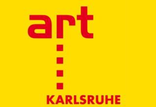 art KARLSRUHE: Internationale Messe für Klassische Moderne und Gegenwartskunst