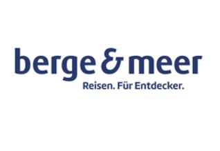 Berge & Meer Touristik GmbH