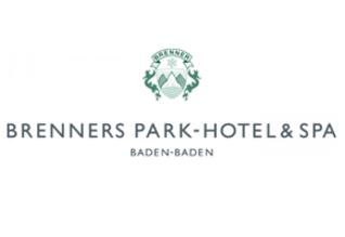 Brenners Park-Hotel & Spa: Das 5 Sterne Luxushotel in der Nähe des Schwarzwalds