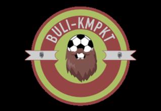 Buli-Kmpkt - Fußball News zur 1. & 2. Bundesliga, der Frauen-Bundesliga und vieles mehr.