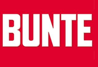 BUNTE: Bei BUNTE.de erfahren Sie alle News und Storys aus der Welt der Stars und Promis