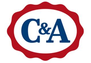 C&A: Neue Modewelten entdecken - Qualität, die anzieht