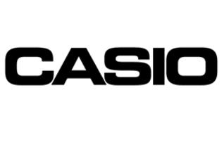 CASIO: Innovative Produkte bringen Freude, gestalten neue Lebenswege und sind wirtschaftliche Wegbereiter - besonders, wenn sie von CASIO entwickelt werden