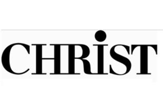 CHRIST: Uhren, Schmuck und Geschenke online bei CHRIST.de kaufen
