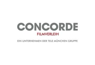 CONCORDE FILMVERLEIH: Hier findet man Filme wie beispielsweise Boat Trip, Tomb Raider, Cyrano de Bergerac, Vortex, Der Felsen, Birthday Girl