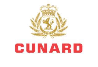 Cunard Line: An Bord der Cunard Ocean Liner Queen Mary 2 perfekten Service genießen
