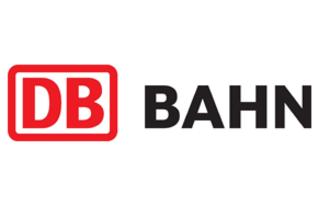DB Bahn: Auskunft, Bahnfahrkarten, Online-Tickets, Ländertickets u.v.m.