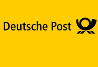Deutsche Post: Die Deutsche Post im Internet: Porto berechnen, Online Porto drucken, Filialen und Briefkästen finden und mehr