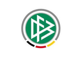 DFB: Der Dachverband des deutschen Fußballs bietet Informationen zur Nationalmannschaft und zur Bundesliga